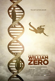 The Reconstruction of William Zero
