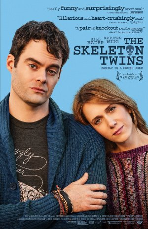 The Skeleton Twins – Magnetlank