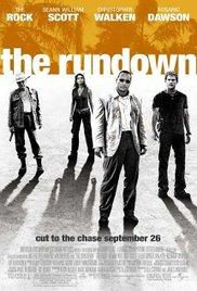 The Rundown