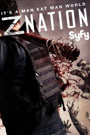 Z Nation