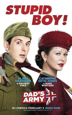 Dad s Army