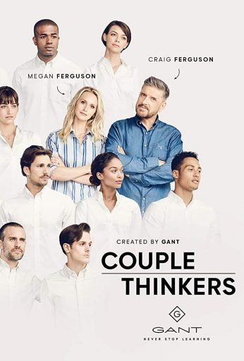 Couple Thinkers