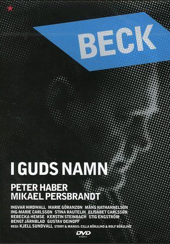 Beck – I Guds namn