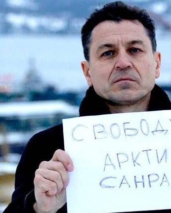 Dokumentar Sanning Pa Ryska