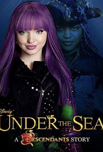Under the Sea: A Descendants Story