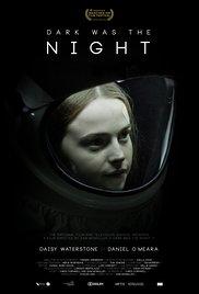 Dark Was the Night