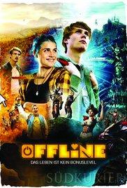 Offline: Das Leben ist kein Bonuslevel