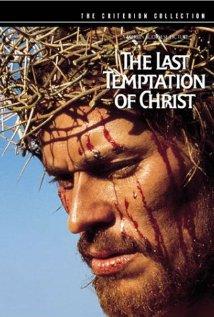 Kristi sista frestelse