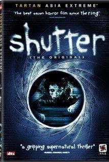 Shutter (II)