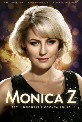 Monica Z