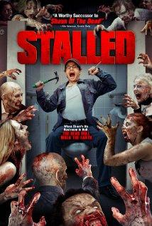Stalled         (I)