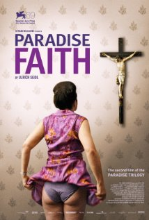 Paradies Glaube