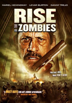 Rise of the Zombies