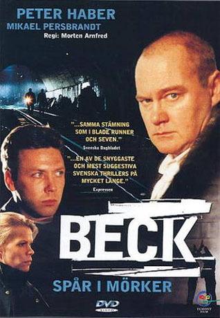 Beck – Spår i mörker