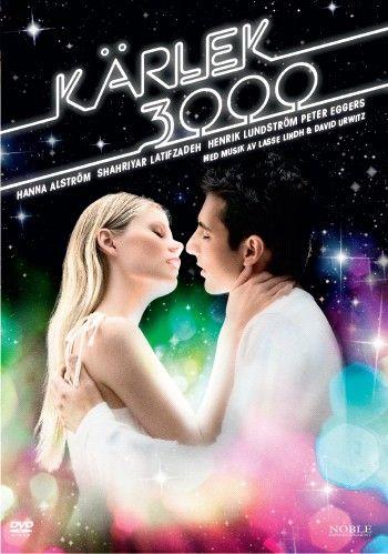 Kärlek 3000