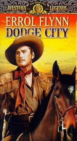 Landet Bortom Lagen (Dodge City)