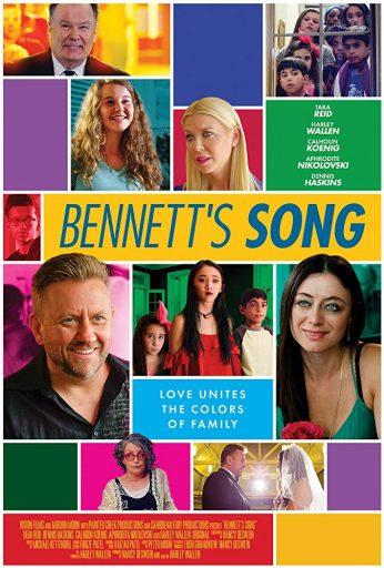 Bennetts Song