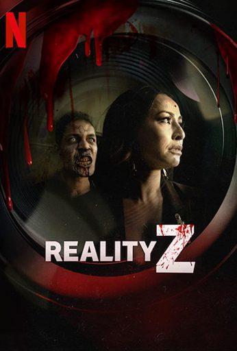 Reality Z
