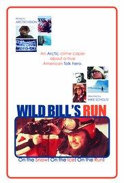 Wild Bill's Run