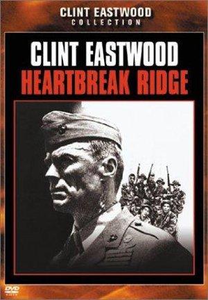 Heartbreak Ridge