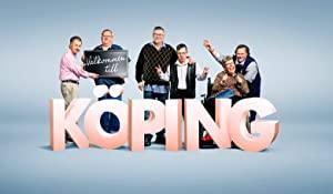 Välkommen Till Köping