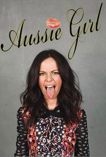 Aussie Girl