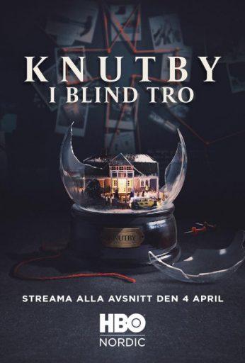 Knutby: I blind tro