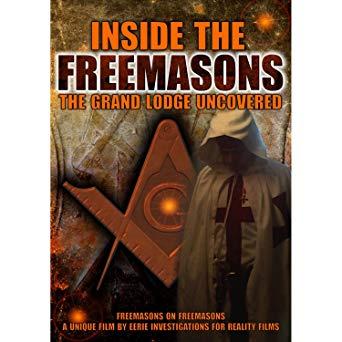 Inside the Freemasons