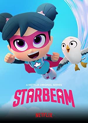 StarBeam