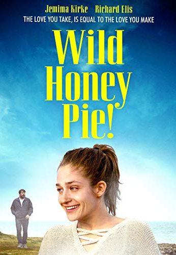Wild Honey Pie