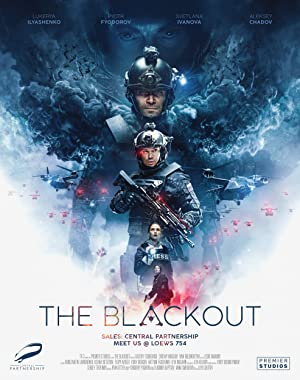 The Blackout