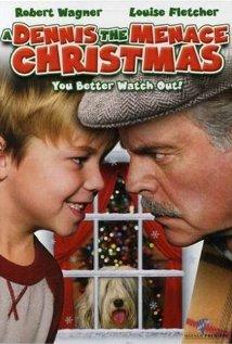 Dennis firar Jul