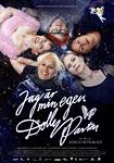 Jag är min egen Dolly Parton