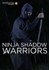 Ninja Shadow Warriors