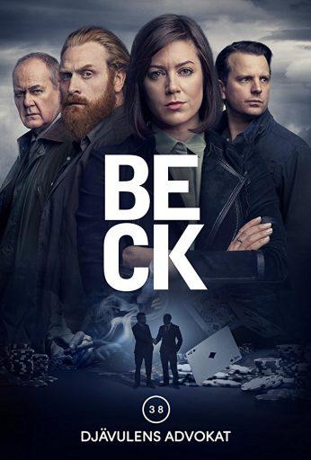 Beck Djavulens Advokat