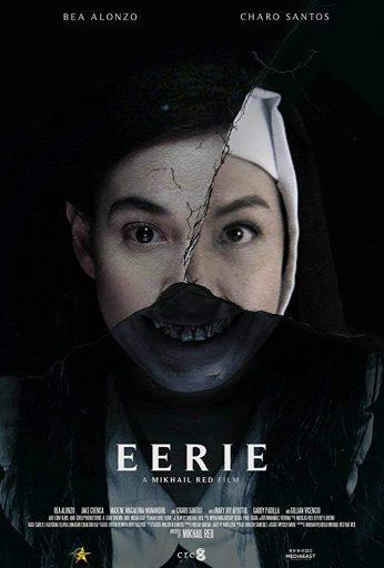Eerie