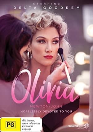 Olivia Newton John Hopelessly Devoted To You