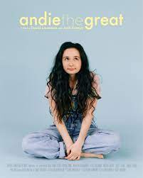 Andie The Great