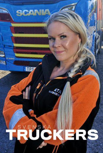 Svenska Truckers