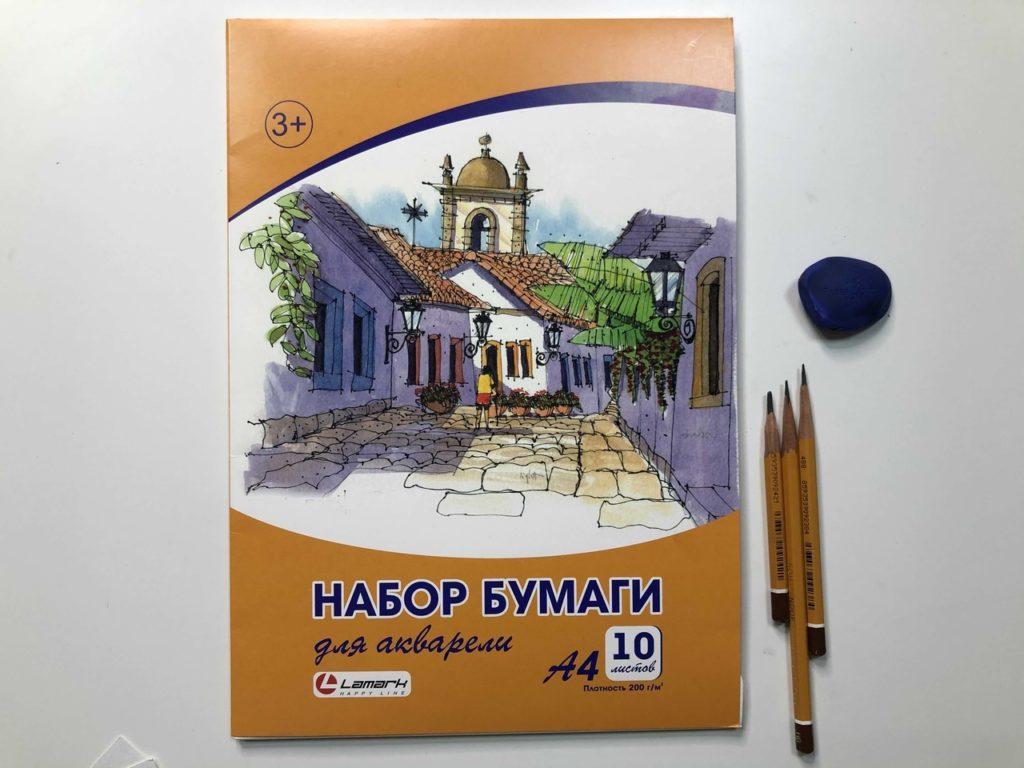 Сурет Hamster Pencil, фото идеялары 1