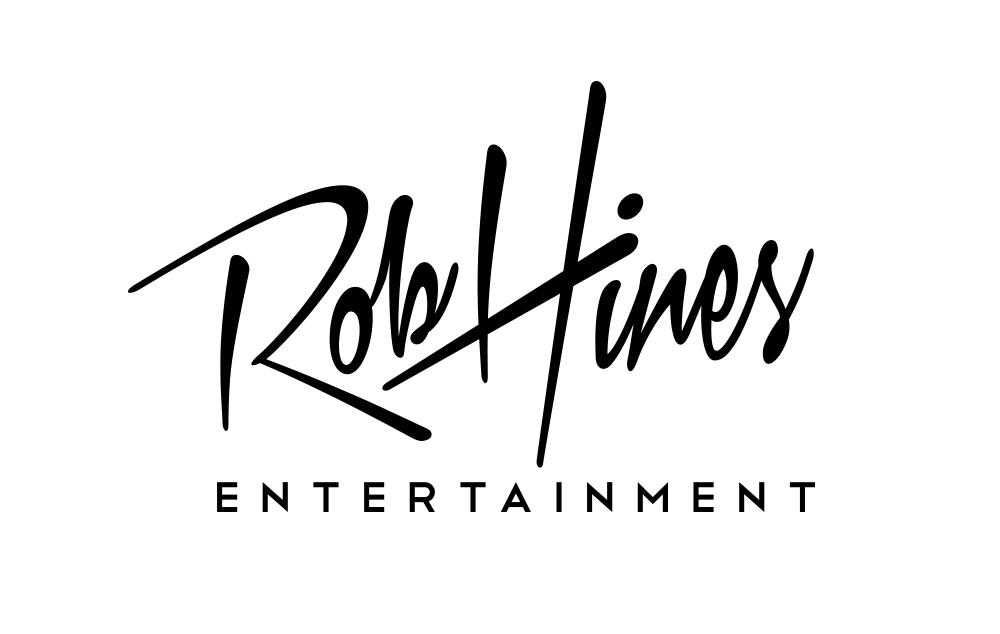 Rob Hines Entertainment