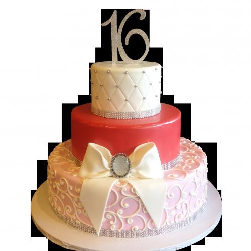 Cake For Teens Archives Best Custom Birthday Cakes In