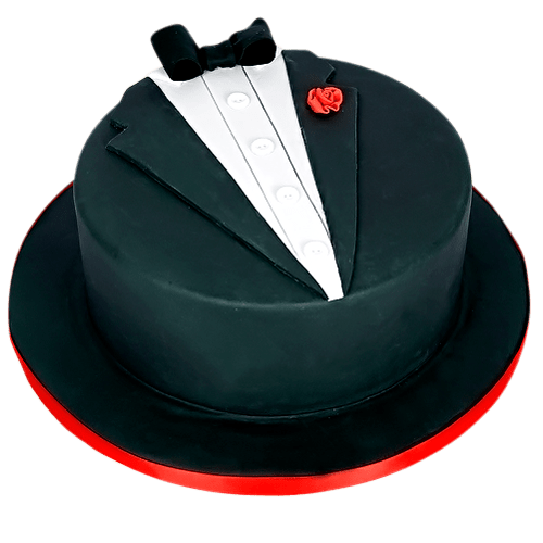 The Best Birthday Cake Designs