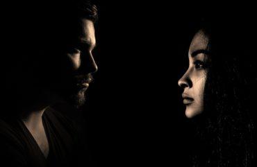 Мужчина-Козерог – как понять, что он влюблен: характеристика, признаки, как его влюбить и не потерять