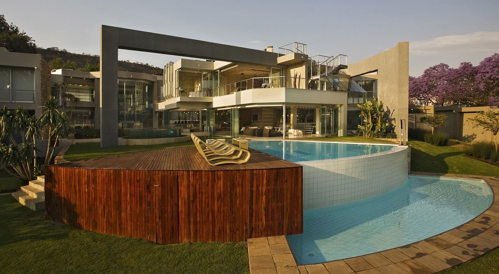 Beach Houses Sale South Africa