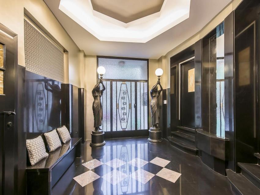 Home Decorator Furniture