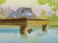 Tom And Jerry Episode Life With Tom