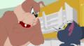 Tom And Jerry Episode Hunger Strikes Gravi Tom