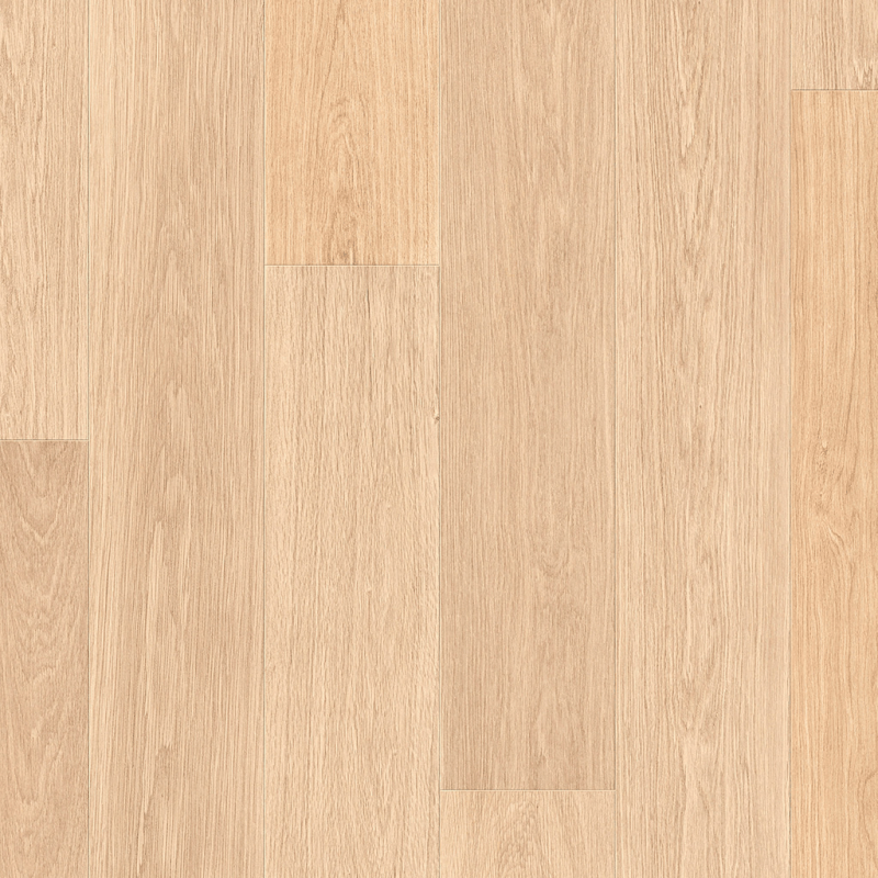 Quick Step Laminate Flooring Customer Reviews