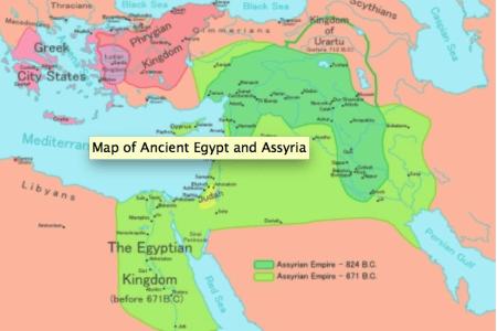 Download epub pdf book libs map greece egypt gumiabroncs Gallery